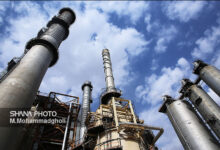 Photo of Refinery Projects Unfazed by Sanctions