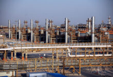 Photo of Persian Gulf Bidboland Refinery Starts Exporting Products