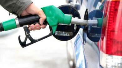 Photo of Iran Petrol Export Revenue at $1.4b in 7 Months
