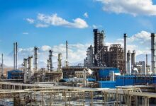 Photo of Refinery Eyes Euro-5 Output by 2022