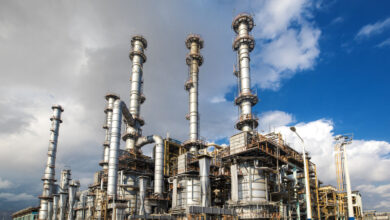 Photo of Euro-5 Petrol Output of Persian Gulf Star Refinery Hits 47ml/d
