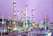 Photo of Isfahan Refinery Plan to Improve Diesel Quality Enters Pre-Startup
