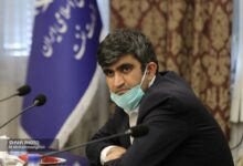 Photo of Smuggling of Petroleum Products Close to Zero in Iran: CEO